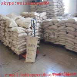 6mm steel fiber for concrete reinforcement