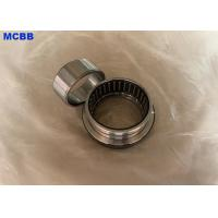 Split Cage Needle Sleeve Bearing Full Complement Needle Bearing K15*19*8 Manufactures
