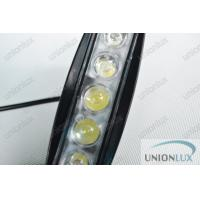 Quality 975lum Ip67 12v Led Work Lights ,Suv Off Road Tractor Headlight for sale