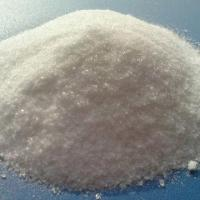 Sucralose, Used for Food and Beverage Manufactures