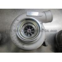 612600110433 Engine Parts Turbochargers J80S-8 High Performance Manufactures