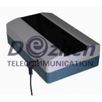 Worldwide Full Band Cell phone Jammer (CDMA/GSM/3G/DCSPHS) Manufactures