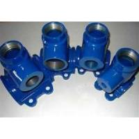 China Pipe Casting on sale