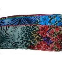 New Style Popular Scarf (LC135) Manufactures