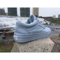 China Vans Canvas Shoes Sneakers Outlet on sale