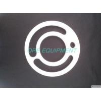 Grinding wear Manufactures