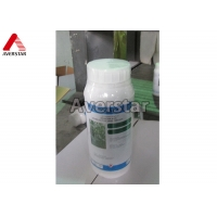 Buy cheap Atrazine 223g/L Metolachlor 277g/L SC Selective Herbicide For Weeding Before And from wholesalers