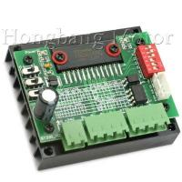 CNC 3 Axis Controller TB6560 Stepper Motor Driver Board 3A TB6560 For Mach3 Manufactures
