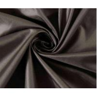 Breathable Polyester Woven Fabric 350T 50D * 50D Yarn Count For Bag Manufactures