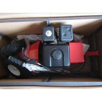 Backpack Gasoline Engine Lawn Mower Manufactures
