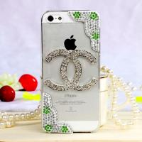 China Mobile phone accessories  phone cases for Iphone acessories on sale