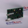 Buy cheap ABB YPK112A 3ASD573001A13 Communication Module from wholesalers