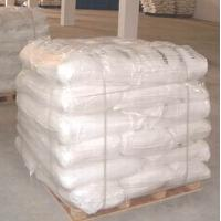 Buy cheap Sodium Tripolyphosphate 94% HS 2835310000 FORMULA of Na5P3O10 suppliers from wholesalers