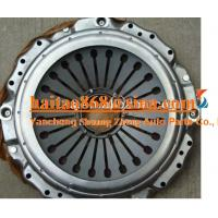 3483030032 Renault Auto Sachs Scania Truck Mercedes Benz Clutch Cover Manufactures