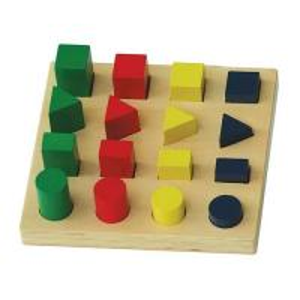 Children toys,wooden blocks Manufactures