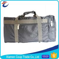 c905344371 China Weekend Sports Travel Waterproof Duffel Bag   Large Foldable Bag For  Business on sale .