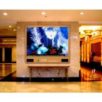P10 SMD LED Display Manufactures