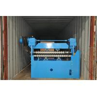 Steel Corrugated Tile Roll Forming Machine Manufactures
