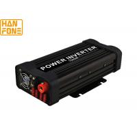 XA Series 1500W Modified Sine Wave DC To AC Solar Inverter Controller For Home Appliance