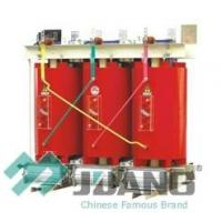 China Dry Type Transformer (SC9/ SC10) on sale