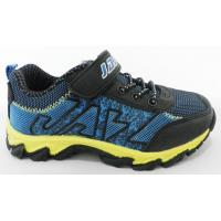 China Outdoor Waterproof Mens Running Shoes , Durable Natural Sport Shoes on sale