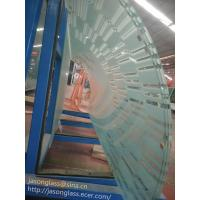 ACID ETCHING GLASS, BOROSILICATE GLASS, FLOAT GLASS, 1150mm×850mm,1150mm×1700mm, thickness 2-20mm Manufactures