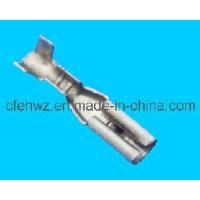 China Screw Terminal (FH110-B) on sale