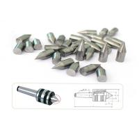 China Tungsten Carbide Pins High Precision on sale