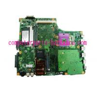 laptop motherboard use for Toshiba a300 intel965pm nonintegrated Manufactures