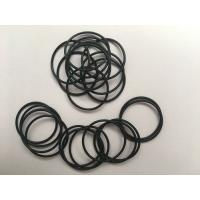 Wide Pressure Range Oil Resistant O Rings Efficiently Blocking Seal Surface Leak Path Manufactures