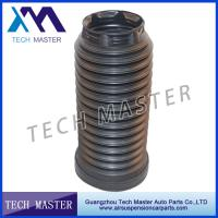 Rear Air Suspension Shocks Dust Cover For BMW F02 Shock Absorber Boot 37126791675 Manufactures