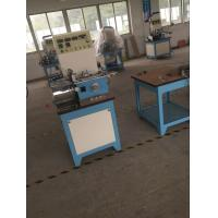 Hot Cutting Automatic Label Cutting Machine 0-200/Min 1500W Manufactures