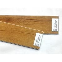 China Discontinued floor tile insanely thin and light peel and stick vinyl floor tile on sale