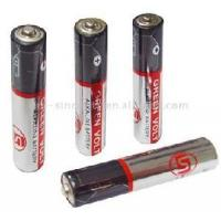 LR03 AAA Size Alkaline Battery Manufactures