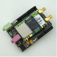 China SIM548C module gps gsm GND, TX, RXA Rduino Boards for vending machines / MP3 / MP4/ STB on sale