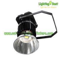 China Bridgelux Led Lamp Replacements Aluminum wholesale