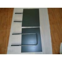 Titanium anode for PCB waste Treatment Manufactures