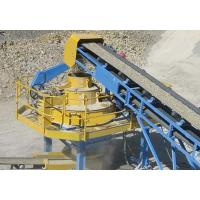 Professional Sand Maker(PCL Model) Manufactures