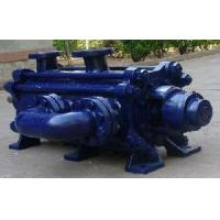 Md Multi-Stage Centrifugal Pump Manufactures
