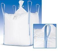 China Aib Food Grade FIBC Jumbo Bags (ASTpack-02) on sale