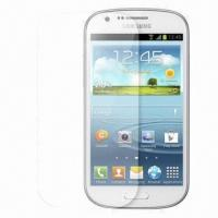 LCD Screen Protector for Samsung Galaxy Express/i8730  Manufactures