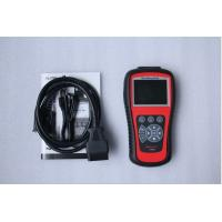 Maxidiag Elite MD802 4 IN 1 code scanner MD 802 (MD701+MD702+MD703+MD704) for full systems Manufactures