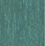 TENSION asbestos rubber sheet XB200 Manufactures