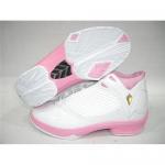 Air Jordan 24-XX4 Sneaker Shoes for women-4 Manufactures