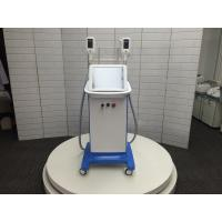 coolsculption / cryo Cool Shape Fat Suction beauty slimming equipment machine for Fat loss Manufactures