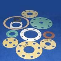 non metallic gaskets ring sheet