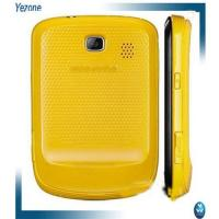 WTS: hot sales Mobile Phone housing for samsung S3850 Manufactures