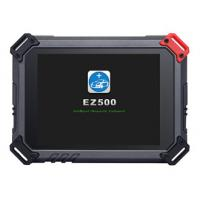 China 100% Original XTOOL EZ500 Car Diagnostic Tools With Full System Diagnosis For Gasoline Vehicles on sale