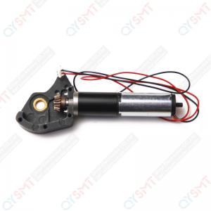 SIEMENS 2X8mm Feeder Motor 00327025 Manufactures