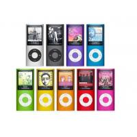 1.8'' FTF screen MP3 music player Manufactures